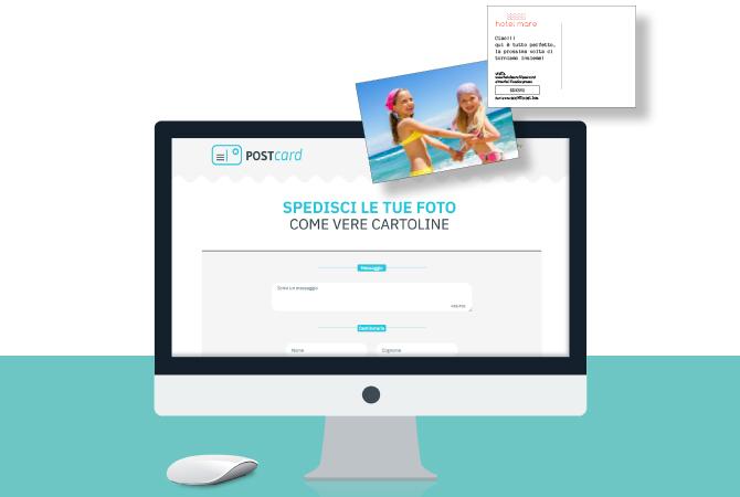 Il ruolo del marketing offline per gli hotel, nell'era del web