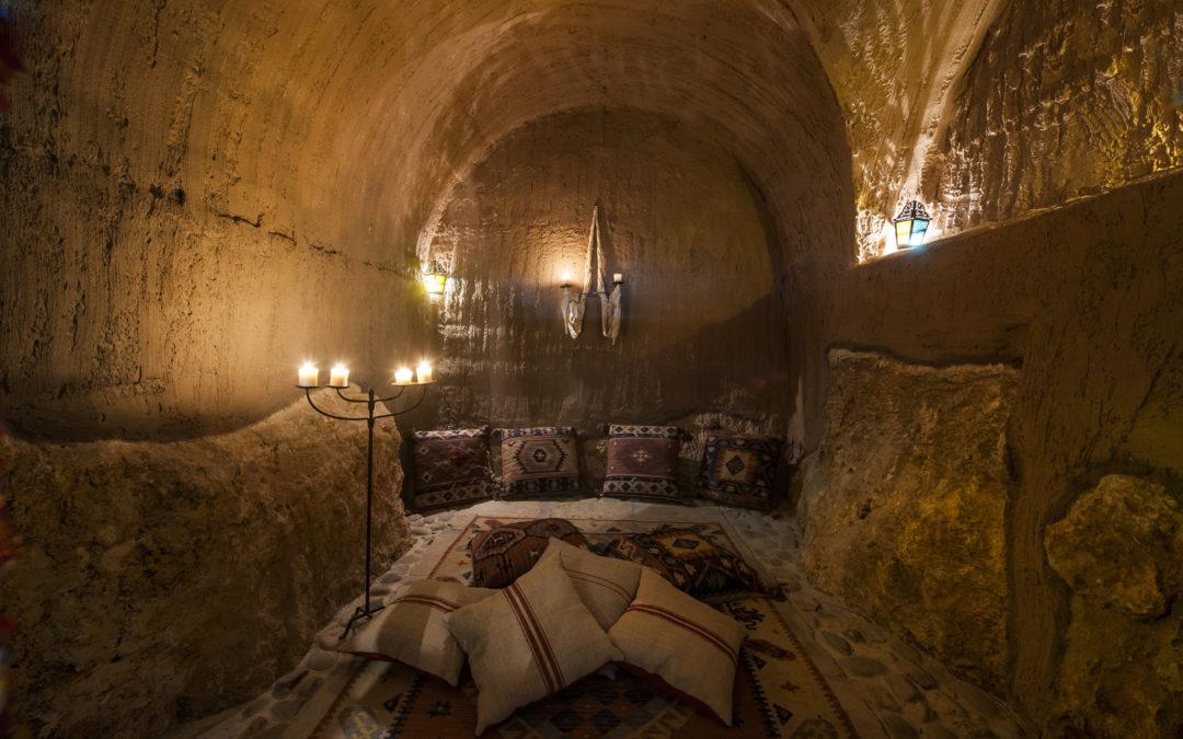 Eremito: Il primo hotel di lusso per viaggiatori solitari – Intervista a Marcello Murzilli