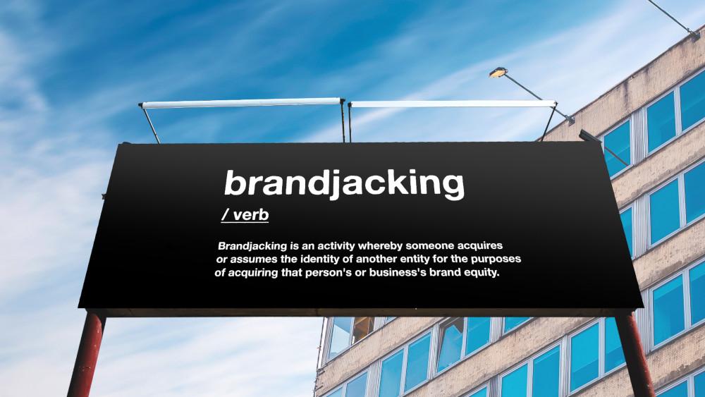 Brandjacking: come proteggere il brand del proprio hotel dallo sfruttamento delle OTA