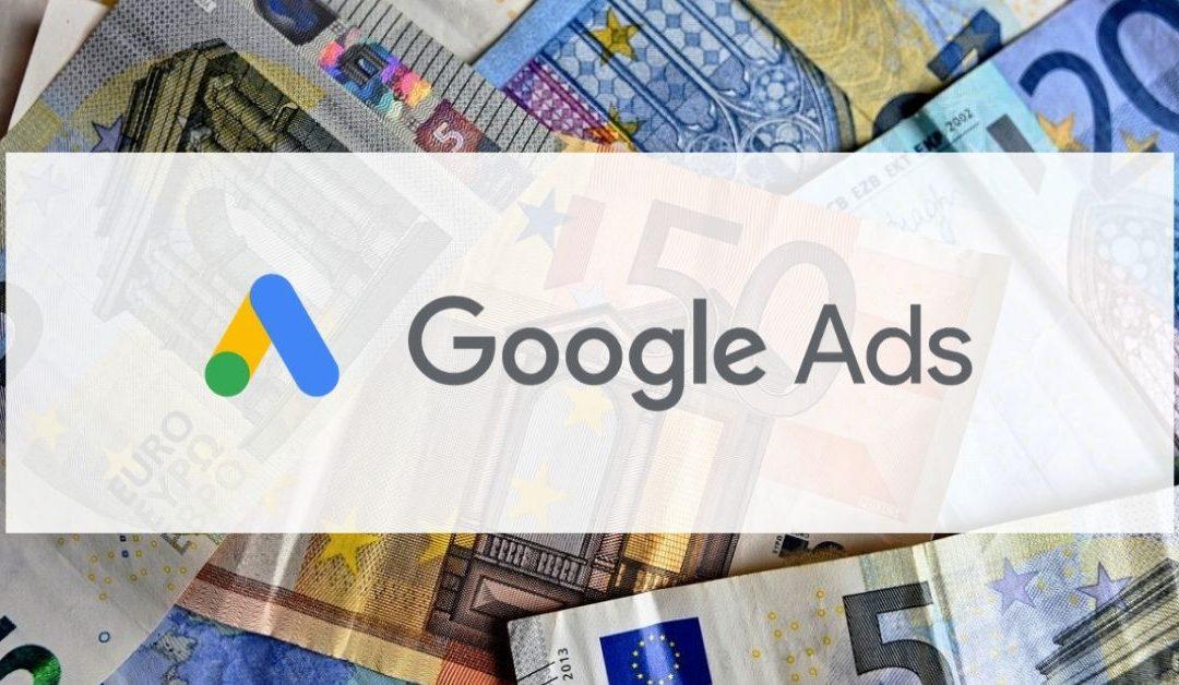 Google Pay per Stay: la nuova formula a commissione che permette agli hotel di pagare solo quando l'ospite soggiorna
