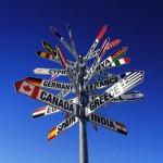 2.3 Web marketing delle destinazioni