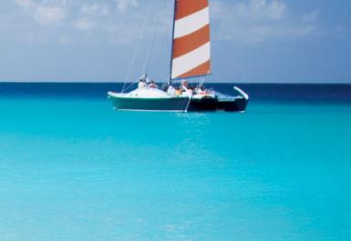 Island_Travel