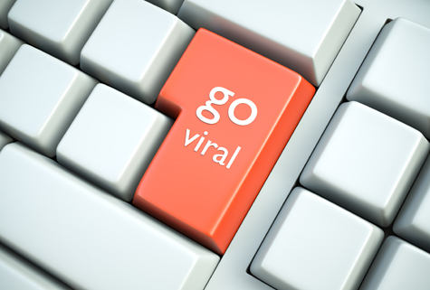 Viral-Marketing-Strategies
