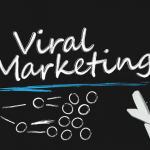 1.7.4 Strategie per il marketing virale