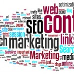 1.4 Strumenti di marketing online