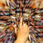 1.3 Tipologie di pubblicità online