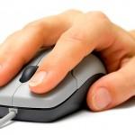 1.6 Forme di pubblicità online