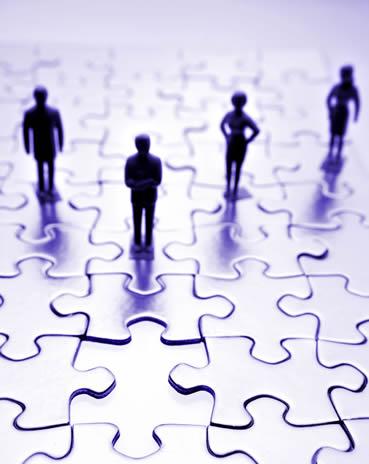 stakeholder_relations
