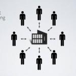 Capitolo 1: Il Webmarketing