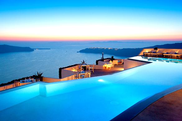 Santorini-Grace-Hotel_2