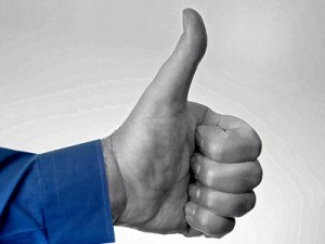 facebook-like-thumbs-up-300x225