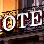 I 10 consigli per promuovere il tuo hotel attraverso i Social Media