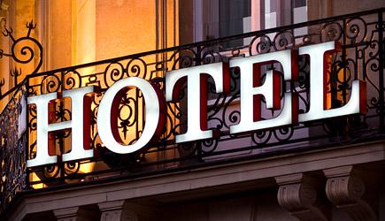 hotel-feasibility-study