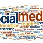 I cinque luoghi comuni del marketing turistico sui Social Media