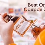 Le alternative ai siti di coupon in bassa stagione
