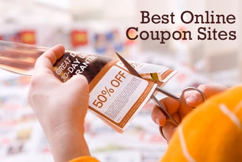 best_online_coupon_sites