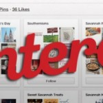 Pinterest e Destination Marketing: funziona?