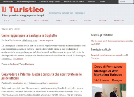 ilturistico-article-marketing