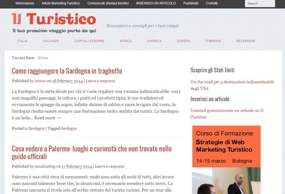 ilturistico-article-marketing