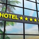Come promuovere un hotel online
