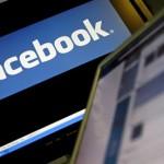 Come utilizzare la nuova funzione di Facebook per targhetizzare le comunicazioni sulle fanpage