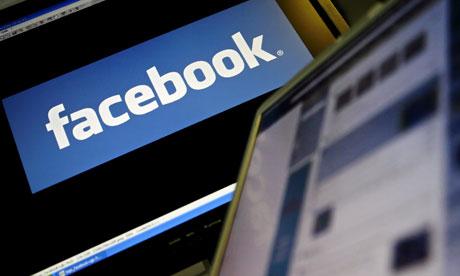facebook-network-005