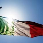 [REPORT] I turisti stranieri scelgono l'Italia per la cucina