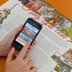Come ricevere più prenotazioni grazie al mobile