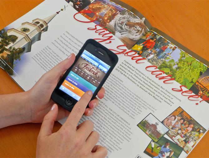 tourism_mobile