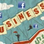 [RICERCA] Cosa vogliono gli utenti dalle pagine aziendali in Facebook?