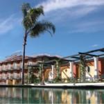 Come fidelizzare gli ospiti di un hotel