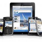 Come promuovere il turismo attraverso i dispositivi mobili