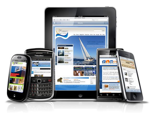 siti-mobile-hotel