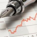 Il Revenue Management cos'è, ma soprattutto cosa non è