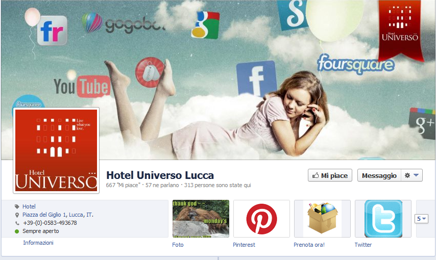 facebook-hotel-universo-lucca
