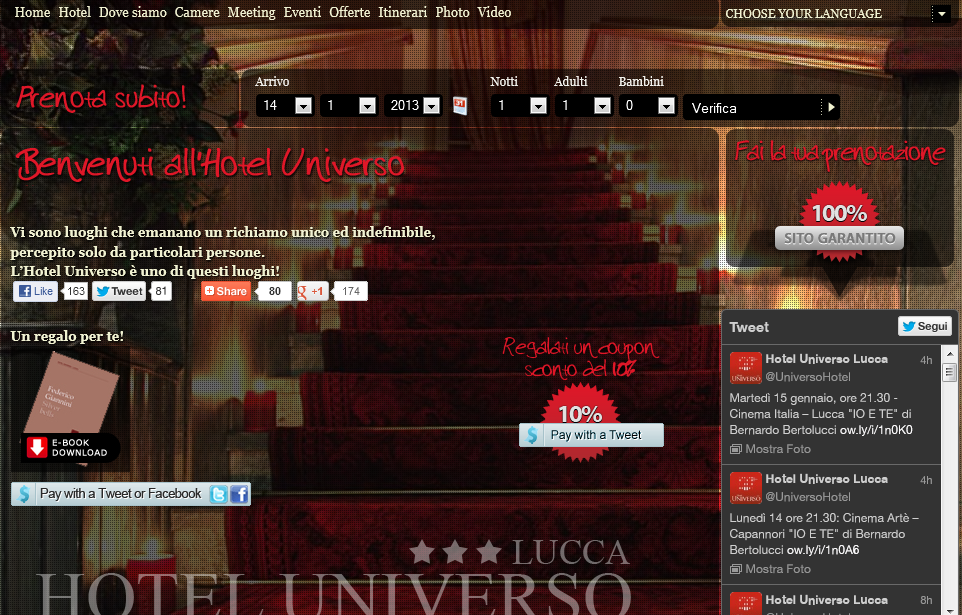 hotel-universo-lucca