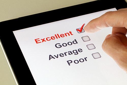 gestione-della-reputazione-online-hotel