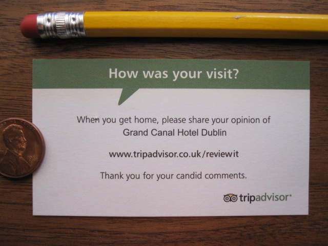 tripadvisor-cartolina-recensione