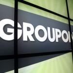 """Groupon: """"Nel 2012 oltre mezzo milione di italiani ha viaggiato con i nostri deal"""""""