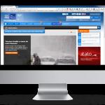 Le caratteristiche indispensabili che deve avere il sito web di un hotel [Intervista a Davide Cobelli di SEOVISION]