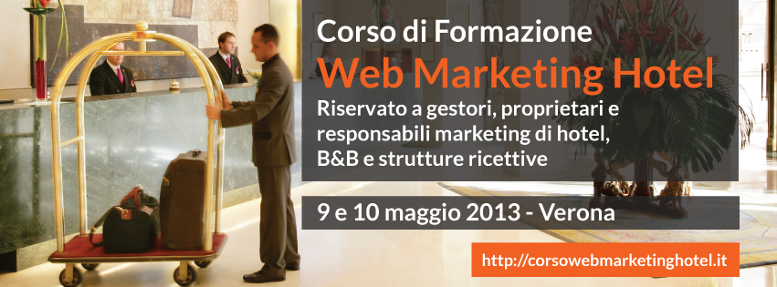 corso-web-marketing-turistico
