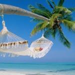 Il 57% degli utenti acquista le vacanze online [INFOGRAFICA]