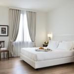 """Federica Fiochi dell'Hotel Italia a Siena: """"TripAdvisor genera l'8% di prenotazioni dirette"""""""