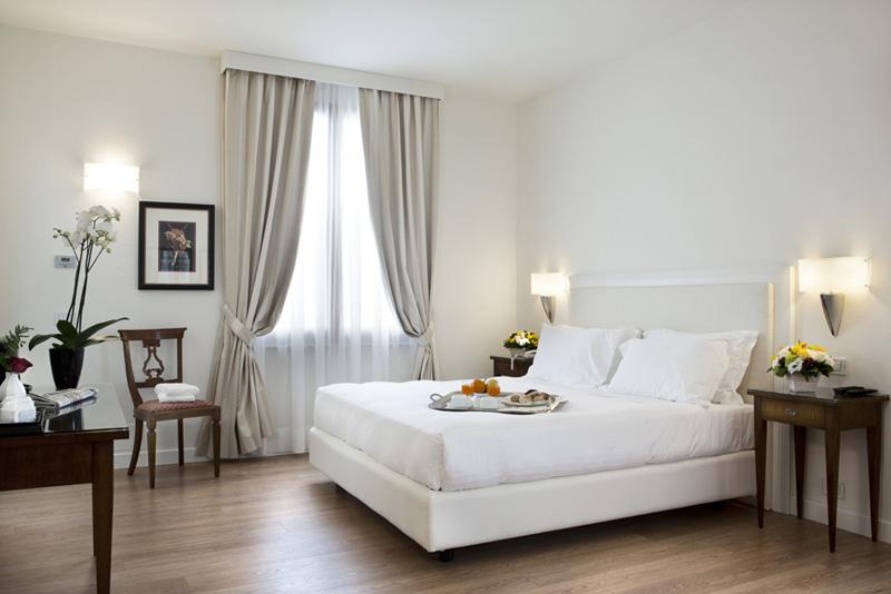 hotel-italia-siena_camere-executive_08