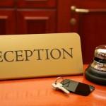 Consigli agli albergatori che vogliono disintermediare [Intervista a Davide Cobelli di SEOVISION – II Parte]