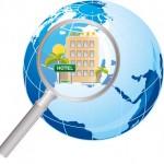 Google Hotel Finder: come incrementare le prenotazioni dell'hotel