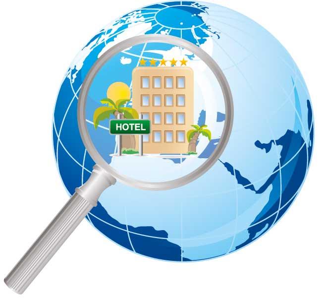 google_hotelfinder