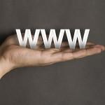 Le caratteristiche indispensabili che deve avere il sito web di un hotel per essere coinvolgente