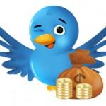 Twitter lancia Keywords Targeting, la pubblicità basata su parole chiave