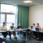 Il racconto del Corso di Formazione Web Marketing Hotel del 9 e 10 maggio